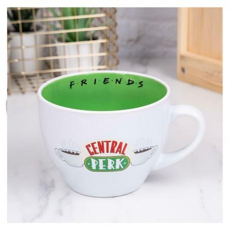 Maxi Tasse Friends Central Perk