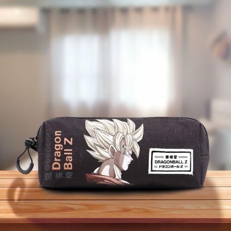 Trousse Dragon Ball Z Kakarot
