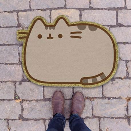 Paillasson Pusheen the Cat
