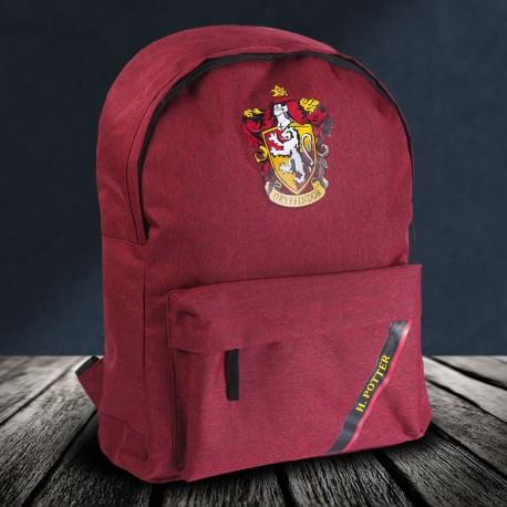 Sac à Dos Harry Potter Gryffondor Urbain